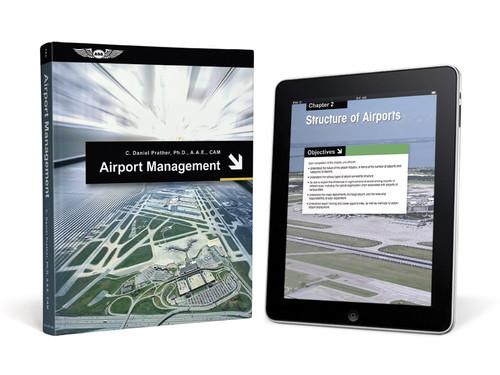 Airport Management eBundle