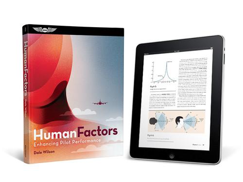 Human Factors eBundle