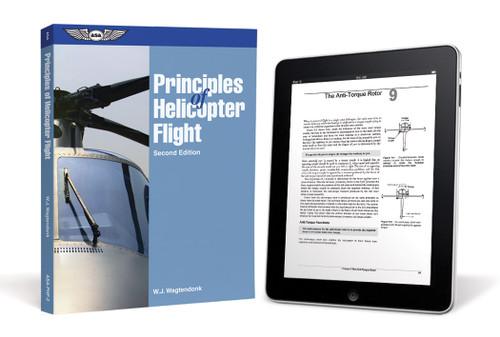 Principles of Helicopter Flight eBundle