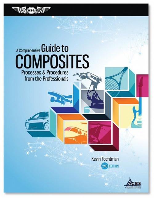 A Comprehensive Guide to Composites eBundle