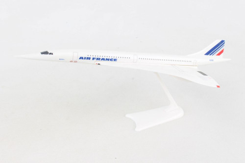 SKYMARKS AIR FRANCE CONCORDE 1/250