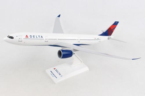 SKYMARKS DELTA A330-900NEO 1/200