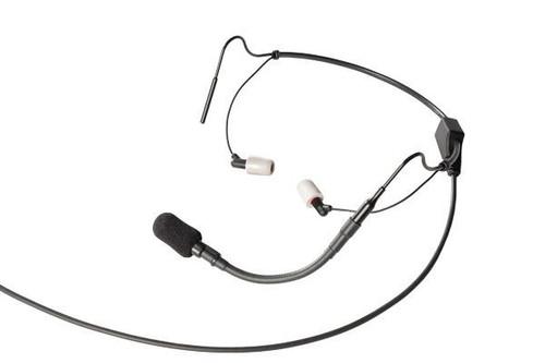 Clarity Aloft Pro Plus Aviation Headset
