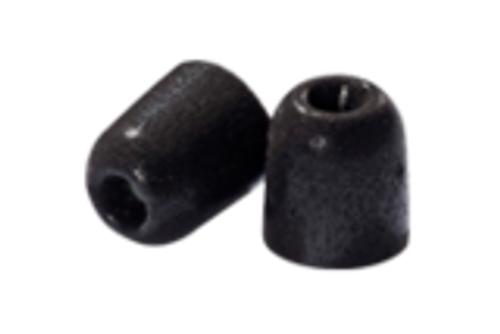 Clarity Aloft Comply Canal Tips - Large