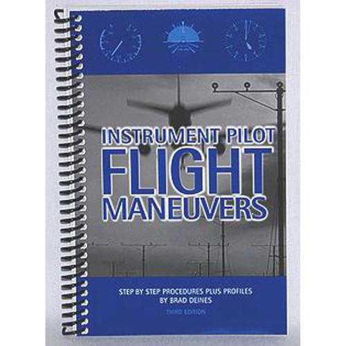 Deines Instrument Pilot Flight Maneuvers