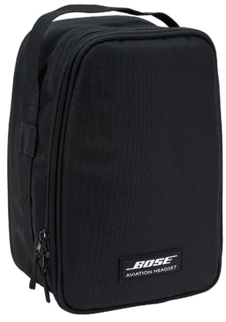 Bose A20 Headset Case