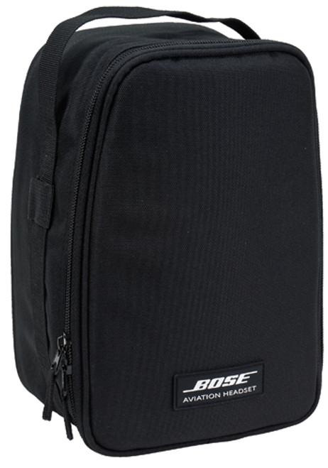 Bose A20 Headset Case