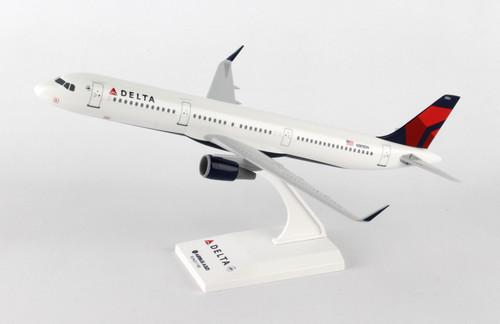 SKYMARKS Delta A321 1/150