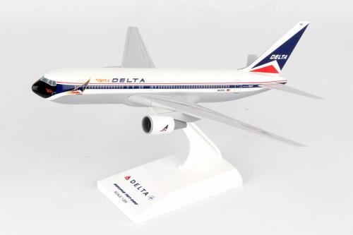 SKYMARKS Delta 767-200 1/200 Spirit OF Delta
