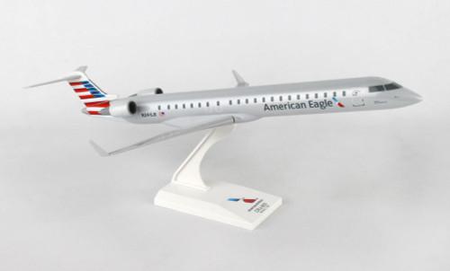 SKYMARKS American Eagle CRJ900 1/100 New Livery Mesa Airline