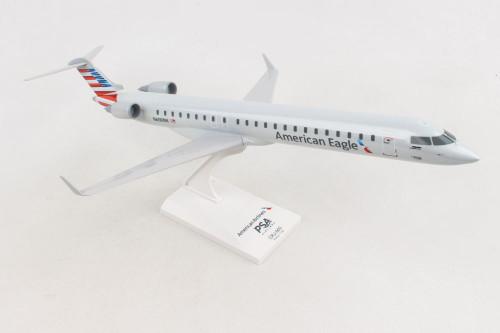 SKYMARKS American Eagle CRJ900 1/100 New Livery PSA