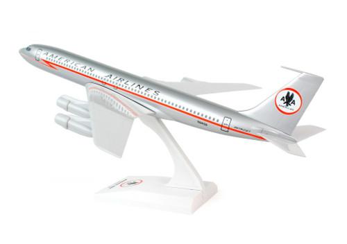SKYMARKS American 707 1/150