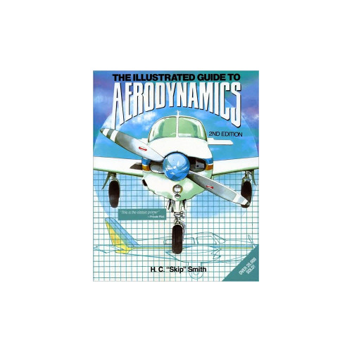 The Illustrated Guide to Aerodynamics