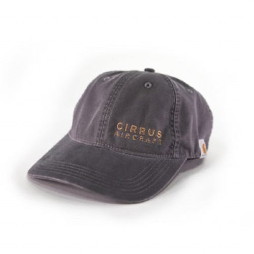 Cirrus Carhartt Hat