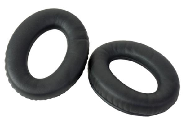 Bose A20 Ear Cushion Kit
