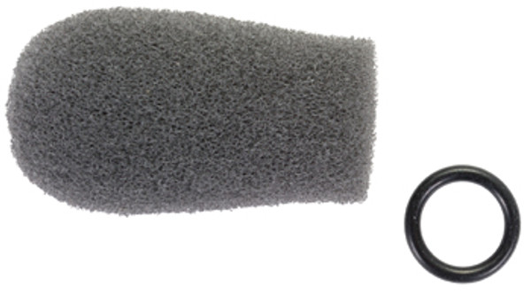 Bose Headset Electret Microphone Windscreen