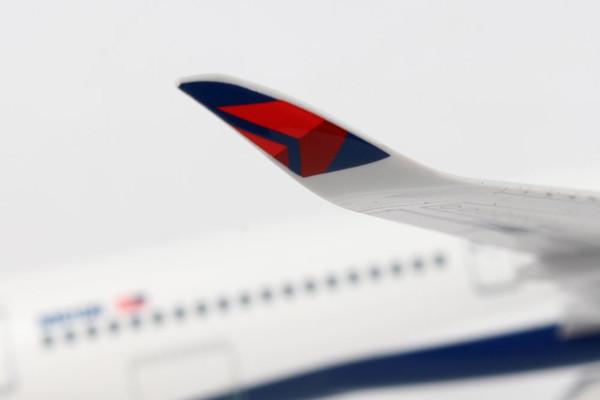 SKYMARKS DELTA A350-900 1/200