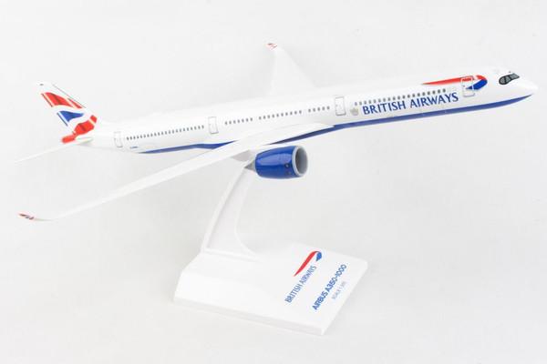 SKYMARKS BRITISH A350-1000 1/200