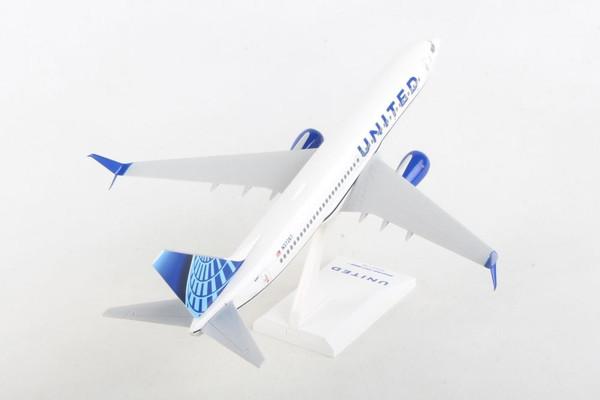 SKYMARKS UNITED 737-800 1/130 2019 LIVERY