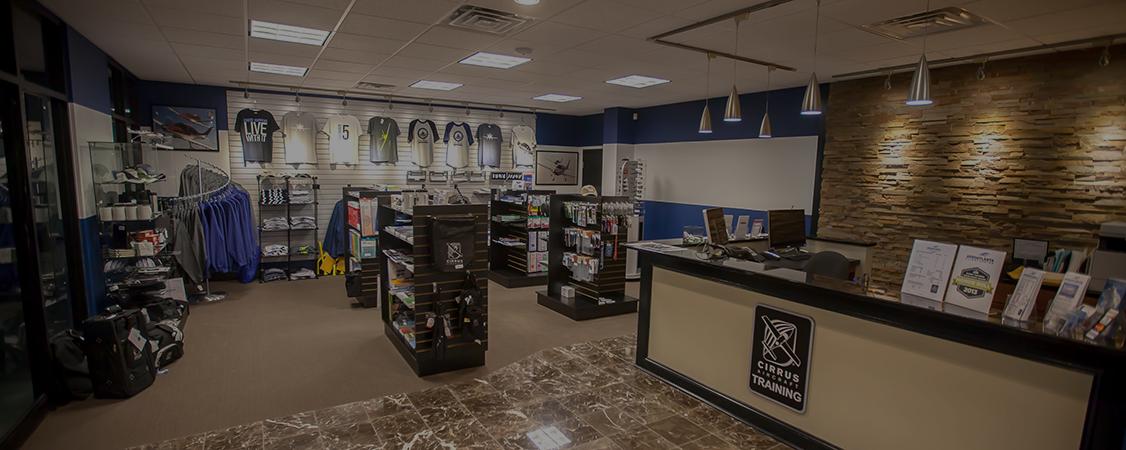 bg-store-image.png