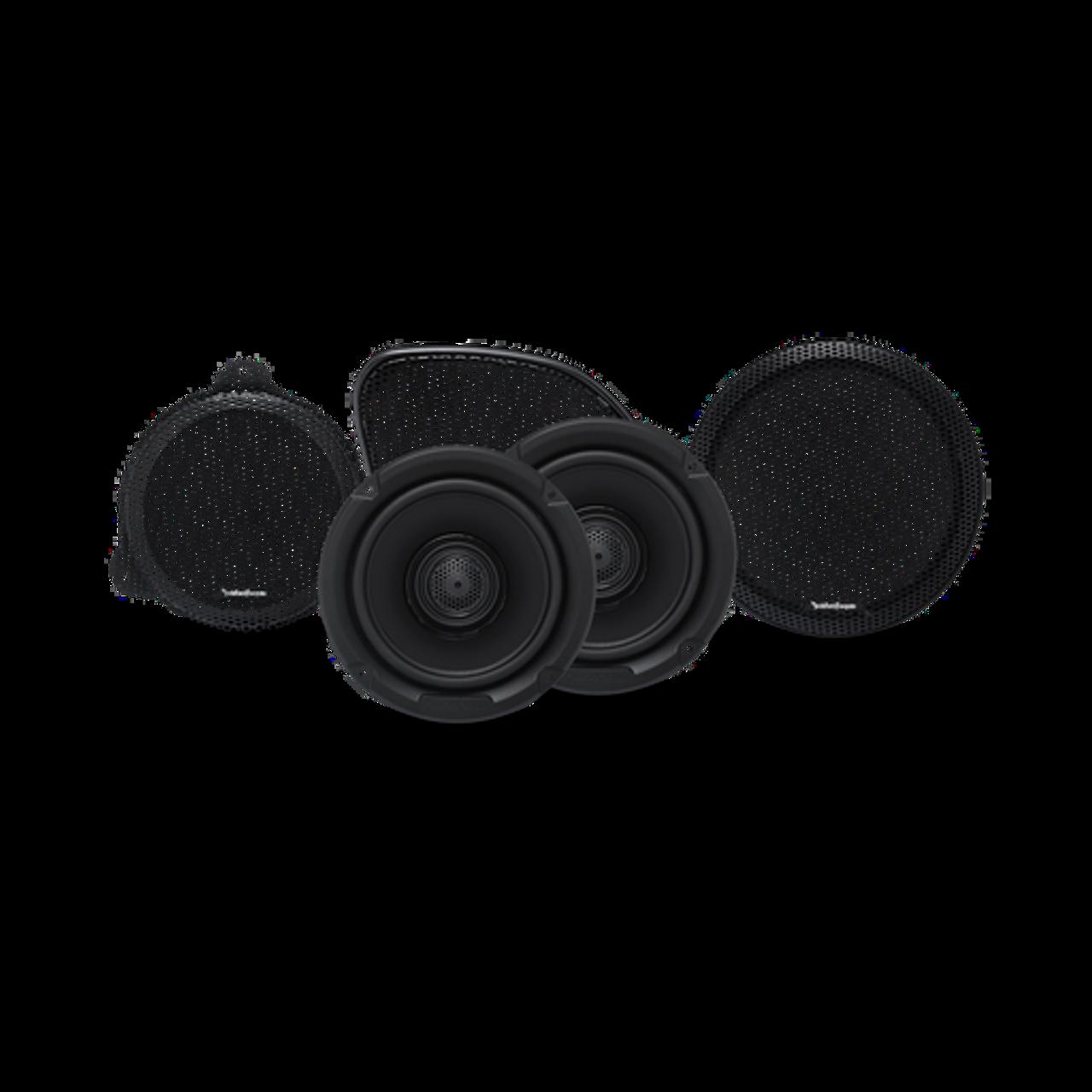 WIX WA9523 Car Air Filter Round Replaces C17237 CA10414 LX2059