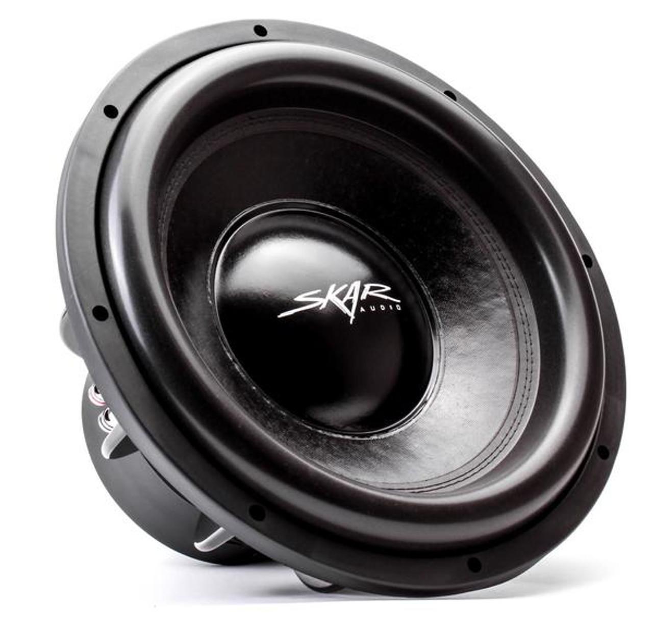 Skar Audio EVL-15 15
