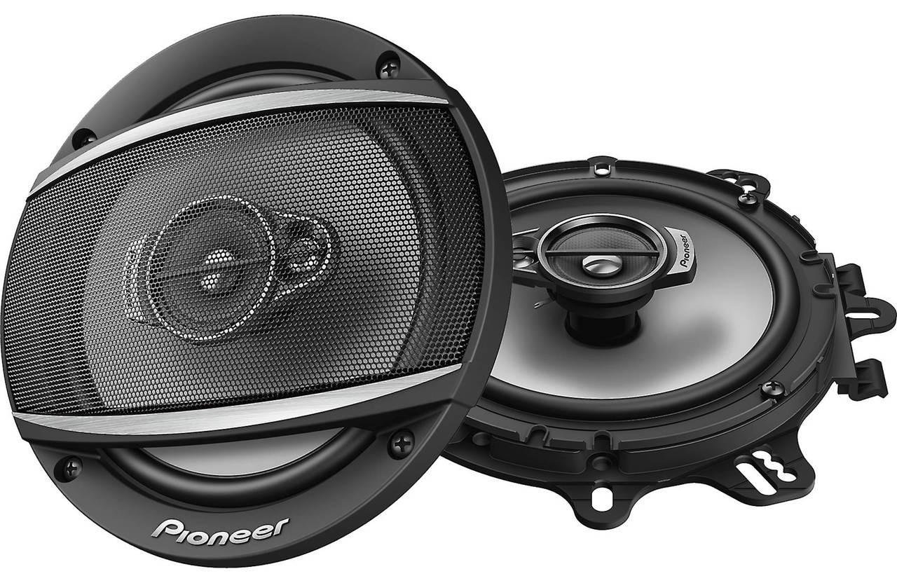 Metra 81-6900 Universal 6 X 9-Inche Speaker Baffle