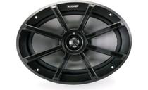 "Kicker 40PS692 6""x 9"" 2-way speakers (2-ohm)"