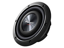 """Pioneer TS-SW2002D2 8"""" Shallow-Mount Subwoofer"""