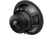 """Pioneer TS-W3003D4 12"""" Champion Series PRO Subwoofer"""
