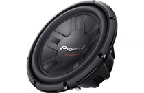 """Pioneer TS-W311D4 Champion Series 12"""" subwoofer"""
