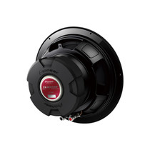 Pioneer TS-W256R 10″ 300 Watts RMS Subwoofer