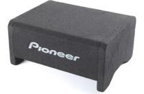 Pioneer UD-SW200D Down-firing Sealed Enclosure