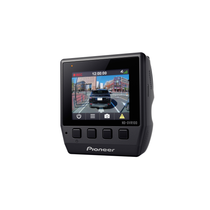 Pioneer ND-DVR100 High Definition Dash Camera