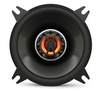 "Club 4020 4""Coaxial Car Speaker"