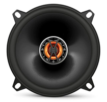 "Club 5020 5-1/4"" Coaxial Car Speaker"