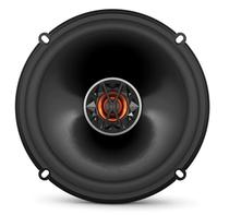 "JBL Club 6520 6-1/2"" Coaxial Car Speaker"