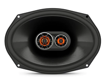 "JBL Club 9630 6""x9""  3 Way Car Speaker"