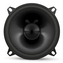 "JBL Club 5000c 5-1/4"" Component Speaker System"