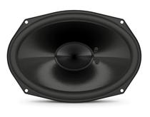 """JBL Club 9600c 6""""x9"""" Component Speaker System"""