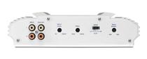 JBL MA6002  2-channel Marine & Boat Amplifier