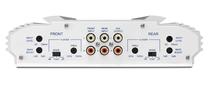 JBL MA6004  4-channel Marine & Boat Amplifier