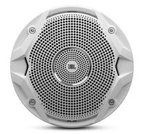 "JBL MS 6510 6 1/2"" Dual Cone Speaker"