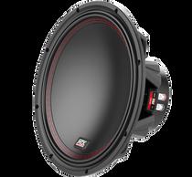 """MTX 5512-44 12"""" Dual 4Ω Car Audio Subwoofer"""