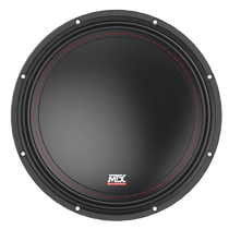 "MTX 3510-02 35 Series 10"" 2-ohm subwoofer"