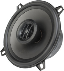 "MTX Thunder52 Thunder Dome Series 5-1/4"" 2-way speakers"