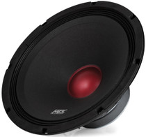 "MTX RTX128 12"" midbass speaker with 8-ohm voice coil"