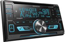 Kenwood DPX503BT CD receiver