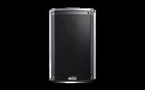 "Alto TS210 10"" 2-Way Powered Loudspeaker"
