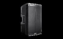 "ALTO TS215 15"" Powered Loudspeaker"